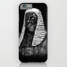 Lord Vader Slim Case iPhone 6s