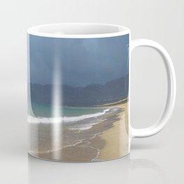Narin Portnoo Beach Donegal Ireland Coffee Mug