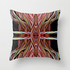 Candy Time! Throw Pillow