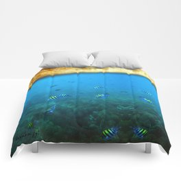Oman 2015 Comforters