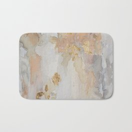 New Beginnings Bath Mat