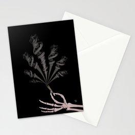 Smokin Sativa Stationery Cards