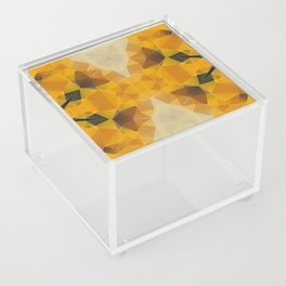 POLI LEMON OLI 6 Acrylic Box