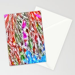 Untiteled Stationery Cards