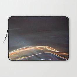 Backseat #1 Laptop Sleeve