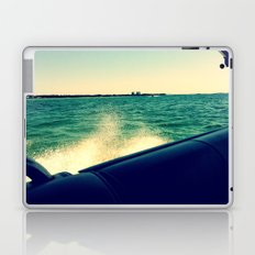 Destin,FL 2012 Laptop & iPad Skin