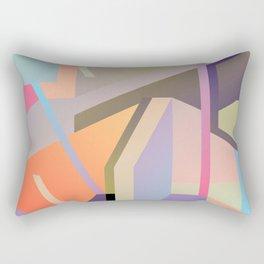 Maskine 16 Rectangular Pillow