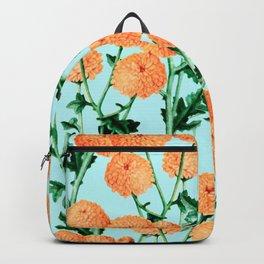 Summer Bloom #society6 #decor #buyart Backpack