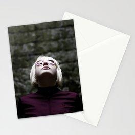 FP-MOD Stationery Cards