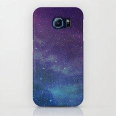 Universe Galaxy S6 Slim Case