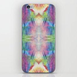 Pattern-228 iPhone Skin