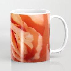Rosa Vieja Mug
