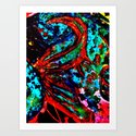 """""""Fish Tail"""" by juliantgardea"""