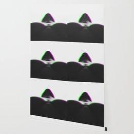Madame Botero pt2 Wallpaper