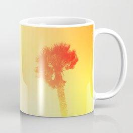 Palms Coffee Mug