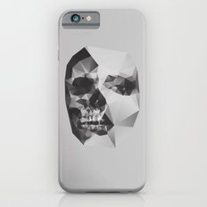 Life & Death. iPhone 6s Slim Case