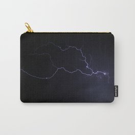 God's leash Carry-All Pouch