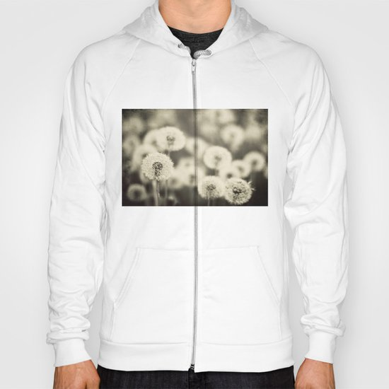 the wrong crowd Hoody