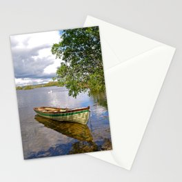 Connemara Stationery Cards
