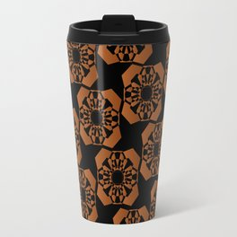 Illussion02 Travel Mug