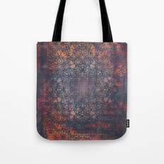 For A Special Person Tote Bag