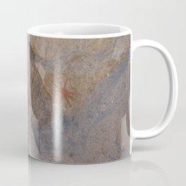 Tataviam Art Coffee Mug