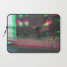 Urban Laptop Sleeve