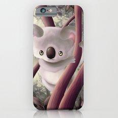 Kappa Koala Slim Case iPhone 6s