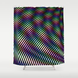 30615 Shower Curtain