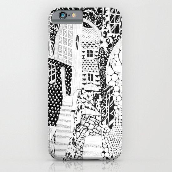New Way iPhone & iPod Case