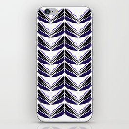 Luxury vint. mandalas  Folk iPhone Skin