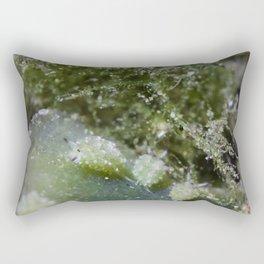 Shaun the sheep nudibranch herd Rectangular Pillow