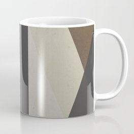 The Nordic Way XVII Coffee Mug