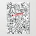 Floorplans! by botosa