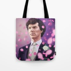 The Best Man Tote Bag