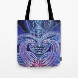 Star Lite Amora Tote Bag