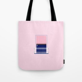 Window of Andalucia | 2 Tote Bag