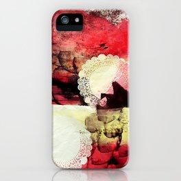 Sundance iPhone Case