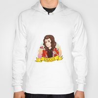 gucci Hoodies featuring Gucci Styles by Art of Nanas