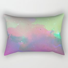 HORIZON II Rectangular Pillow
