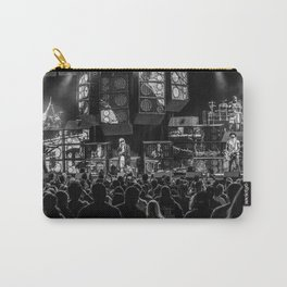 Big Money Weezy Carry-All Pouch