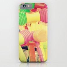 Fair Day iPhone 6s Slim Case
