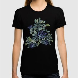 """""""Field of Lavender"""" T-shirt"""