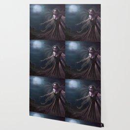 Banshee Wallpaper
