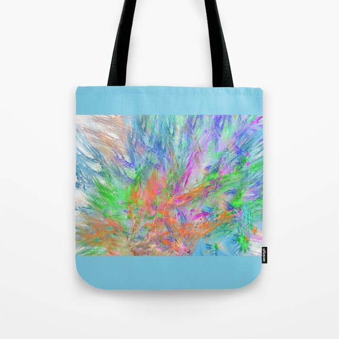 Fresh modern made  (A7 B0199) Tote Bag