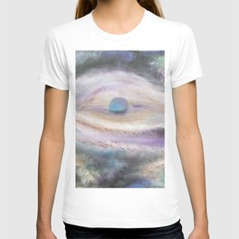 Reflect the Cosmos T-shirt