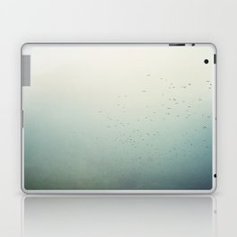 birds 2234 Laptop & iPad Skin