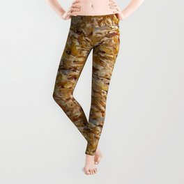 Dog Cocker Spaniel Leggings