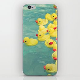 Escaping Normal iPhone Skin