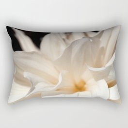 Middle Sister Rectangular Pillow